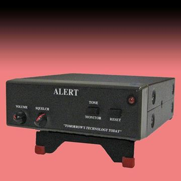 Picture of Veetronix Tone Alert Receiver