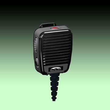 Picture of Stone Mountain Phoenix Speaker Microphone