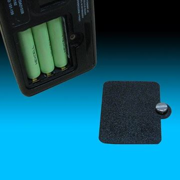 Picture of USAlert WatchDog Replacement Battery Cover