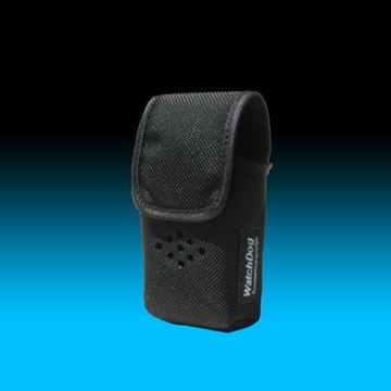 Picture of USAlert WatchDog Nylon Carrying Case