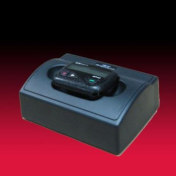 Picture of USAlert NP40 Numeric Programmer