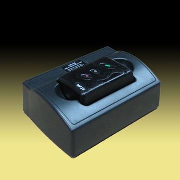 Picture of USAlert NP35 Numeric Programmer