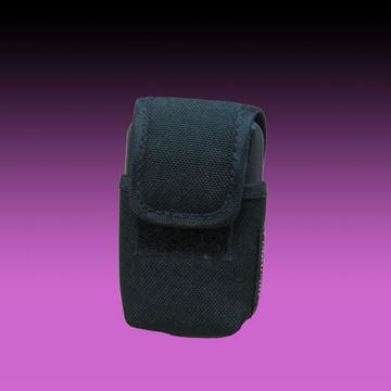 Picture of USAlert Alpha 2 Carrying Case