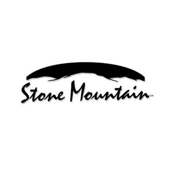 Picture for manufacturer Stone Mountain