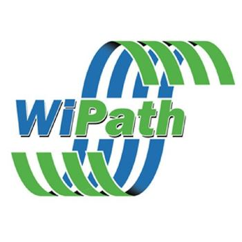 Picture for manufacturer WiPath