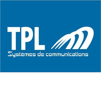 Picture for manufacturer TPL